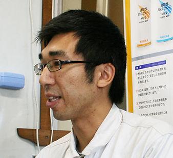 研究員山田さんThumb.jpg