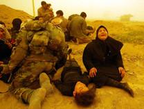 Iraq blood 4.jpg