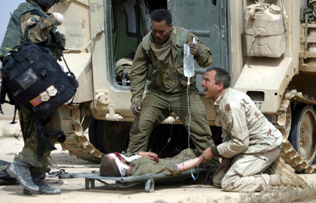 Iraq injured3.jpg