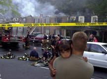 House fire kid.JPG