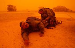 Iraq blood1.jpg