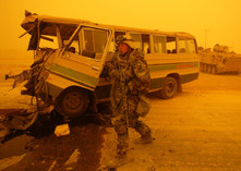 Copy of Iraq blood2.jpg