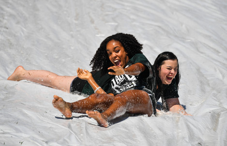 Copy of G2419 slip n slide BS12.JPG