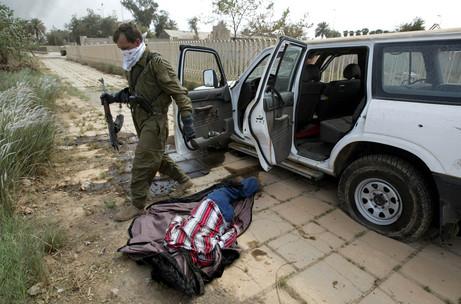 Iraq Cleanup 1.jpg