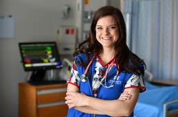 Copy of G3208 Nurse 0439 bs2.jpg
