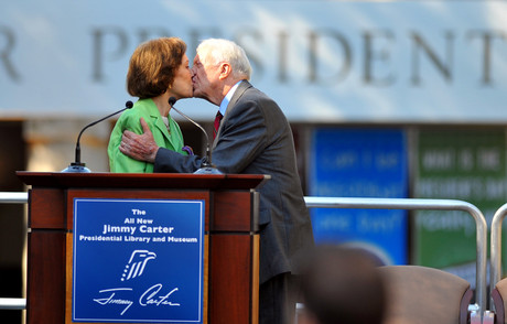 Carter kissA.JPG