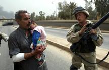 Iraq baby.JPG
