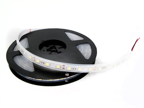 Marine Sport 16' White LED MS16FTWSTRIP-W