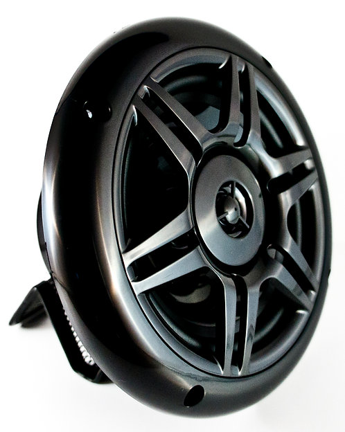 CPS Products CPS650SMTSBLK