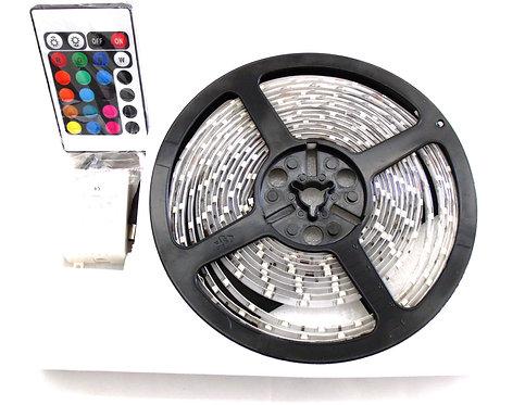 Marine Sport 16' RGB LED RS-16FT-5050-RGB