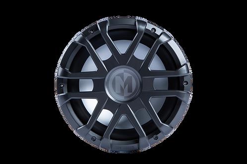Memphis MXA1244