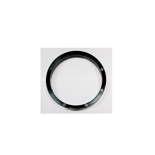 CPS Products SRC2RING