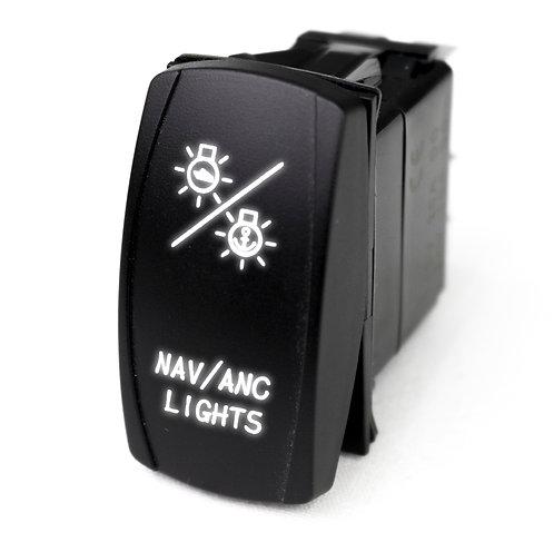 Marine Sport LED MSTLS27W