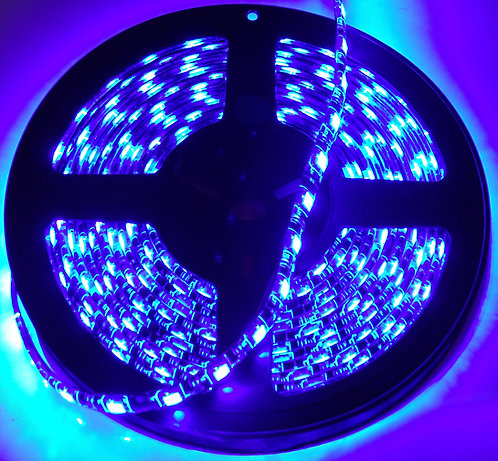Marine Sport 16' Blue LED RS-5050-5MB