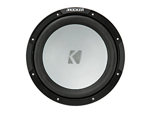KICKER 45KM10