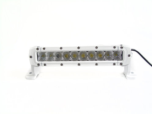 Marine Sport LED MS-MRSR10