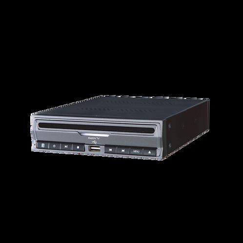 SAVV AVH-8080