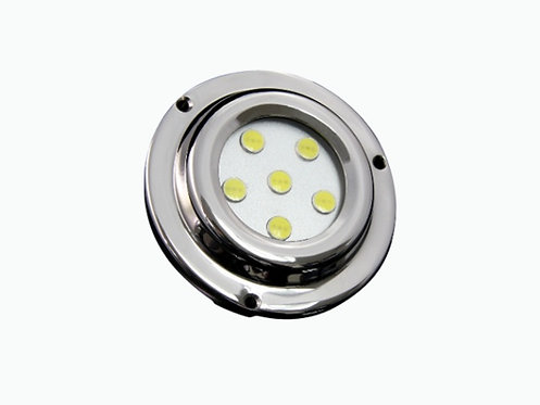 Marine Sport LED MS-ML-6X1B