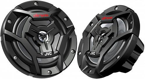 JVC CSDR6200M