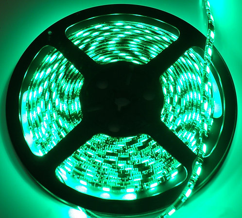 Marine Sport 16' Green LED RS-5050-5MG