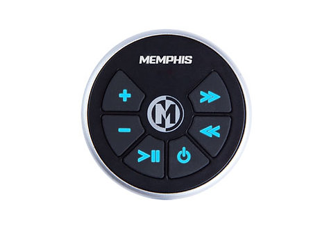 Memphis MXA1MCR