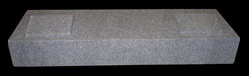 Truck Specific Series SIERRAC210B