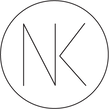 nk_favicon.png