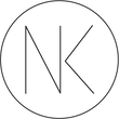 nk_favicon.png