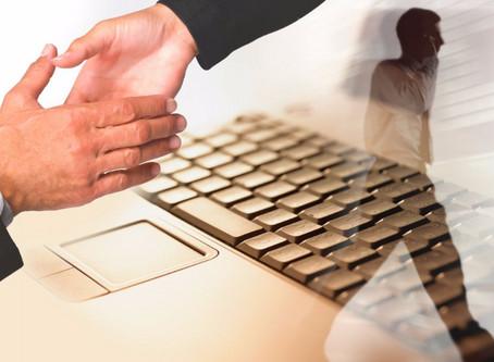 Online Mediation For In-Person Mediators