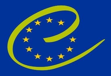 council of europe logo.jpg