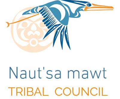 First Nations Negotiating Online with Smartsettle ONE