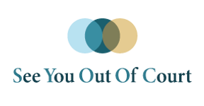 syooc logo.png
