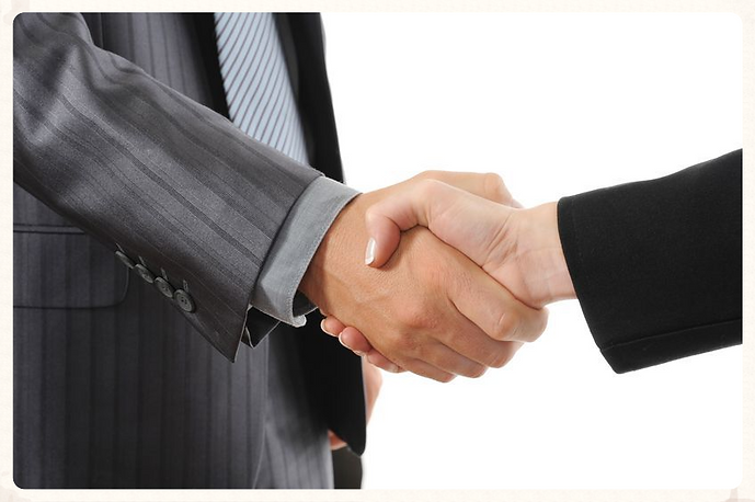"shareholders in dispute, boardroom dispute, shareholders agreement"""