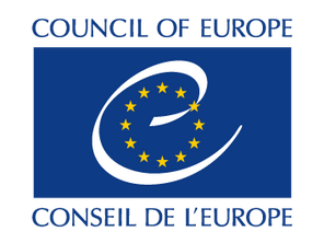 Council of Europe Committee Urges Wider Use of ODR