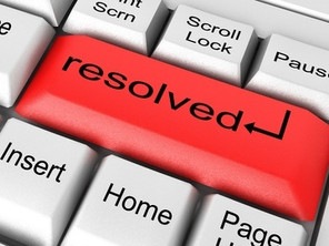 UK Moves towards Online Dispute Resolution