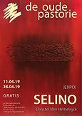 affiche Selino.jpg