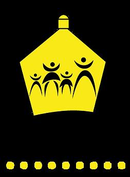 logo-corporacion-compartir_tilde.png