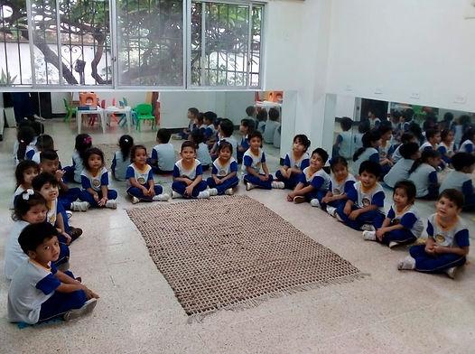 03_Pedagogía-de-la-libertad.jpg