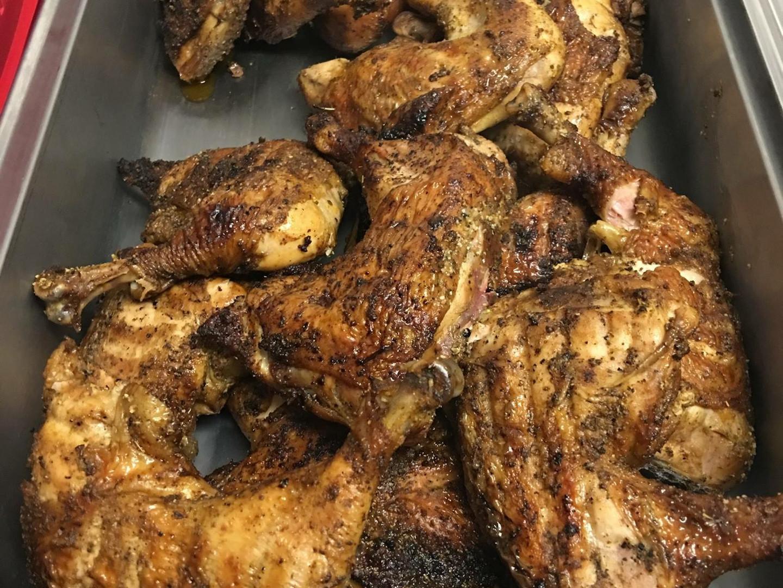 BBQ Chicken .JPG