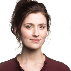 Megan Bancroft