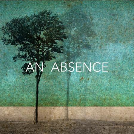 An Absence