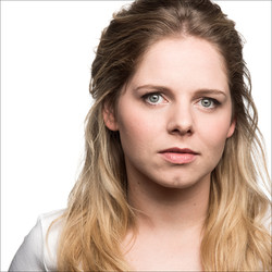 Dawn Sievewright