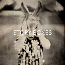 Story Boxes