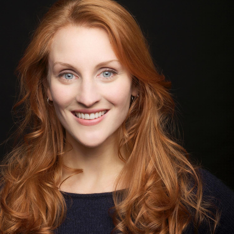 Megan Pitt
