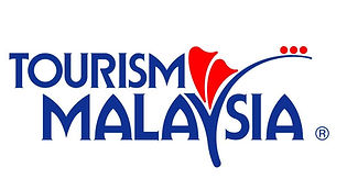 tourism Malaysia.jpg