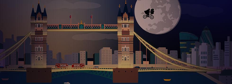 London (0-00-29-15).jpg