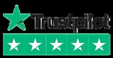trustpilot stars.png