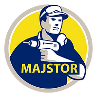 Majstor Beograd - LOGO ISOLATED2.png