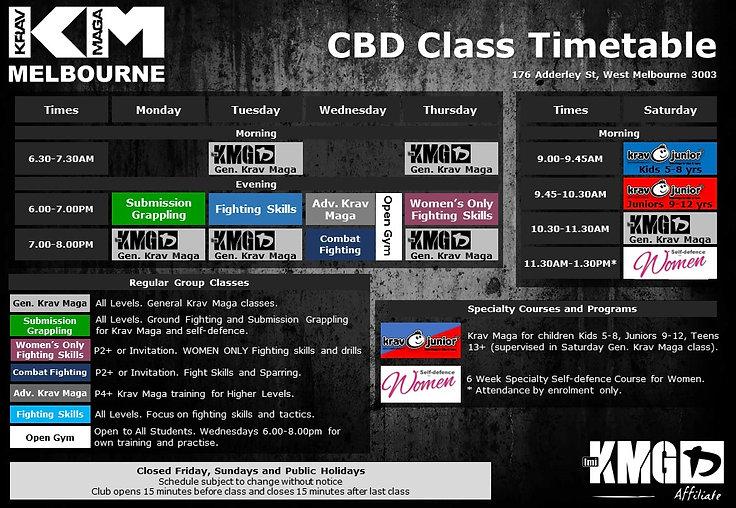 timetable_Jan_2020.jpg