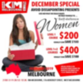 FB Christmas Promo 01 - Womens.JPG